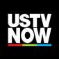 Descargar USTVNow APK 6.33 | Ultima versión 2019