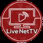 Descargar Live NetTV APK 4.7  | Ultima versión 2019