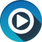 Descargar Gratis FreeFlix TV APK 1.0.2 | FreeFlix TV para Android, Firestick, Mac y PC