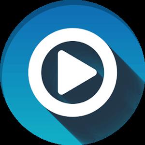 Lataa ilmaiseksi FreeFlix TV APK 1.0.2 | FreeFlix TV Androidille, …
