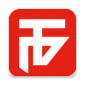 Descargar ThopTV APK 20.0 Gratis | ThopTV para Android, Firestick y PC
