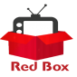 Descargar gratis e instalar RedBox TV APK 1.4 | RedBox TV para Android, iOS, Firestick y PC
