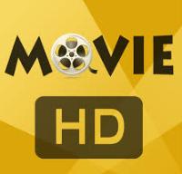 Lataa elokuvan HD APK 5.0.5 | Uusin versio 2019 ilmaiseksi