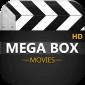 Descargar  Gratis Megabox HD APK 1.0.5   Ultima versión 2019