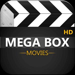 Lataa ilmainen Megabox HD APK 1.0.5   Uusin versio 2019