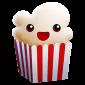 Descargar Popcorn Time APK 3.6.4   Ultima versión 2019