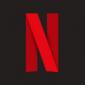 Descargar Netflix Mod APK 7.33.1 Gratis (Premium / 4K)   Ultima versión 2019