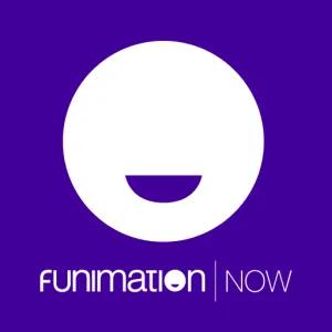 Kuinka lopettaa Funimation-tilaus (2020)