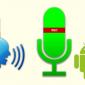 9 Mejores Aplicaciones de Grabación de Voz ocultas para Android