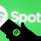 Cómo apagar Automáticamente Spotify
