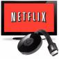 Cómo Transmitir Netflix a Chromecast (2019)   Conectar Netflix a Chromecast
