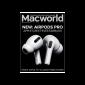 Macworld 2019 12 Edición digital mensual