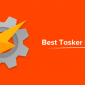 ¡10 mejores perfiles Tasker para automatizar tu Android!