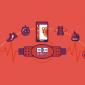 ¿Cómo IoT en la atención médica mejora el cumplimiento del paciente?