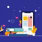 ¿Cómo utilizar la gamificación en el desarrollo de aplicaciones móviles educativas?
