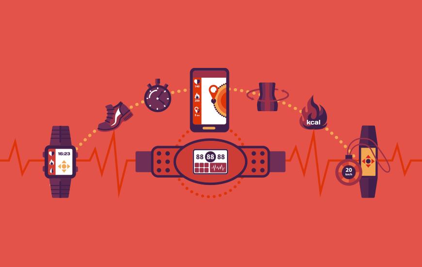 Cómo IoT mejora el cumplimiento del paciente en la industria de la salud