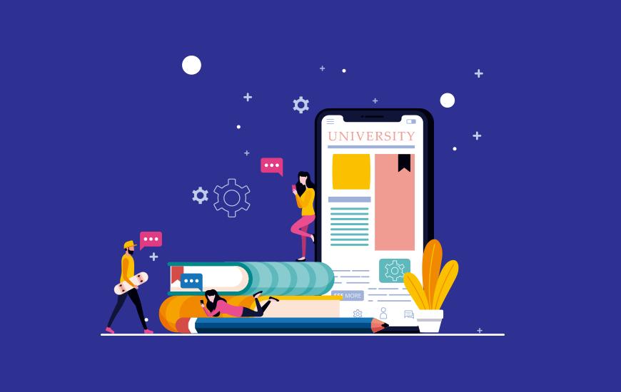 Elementos de gamificación y cómo usarlo en el desarrollo de aplicaciones móviles educativas