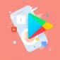 ¿Por qué algunas de las principales aplicaciones de Android no aparecen en la lista? Google Play Store