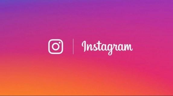 Bạn có thể cho biết nếu ai đó đã xóa DM của bạn trong Instagram? 2