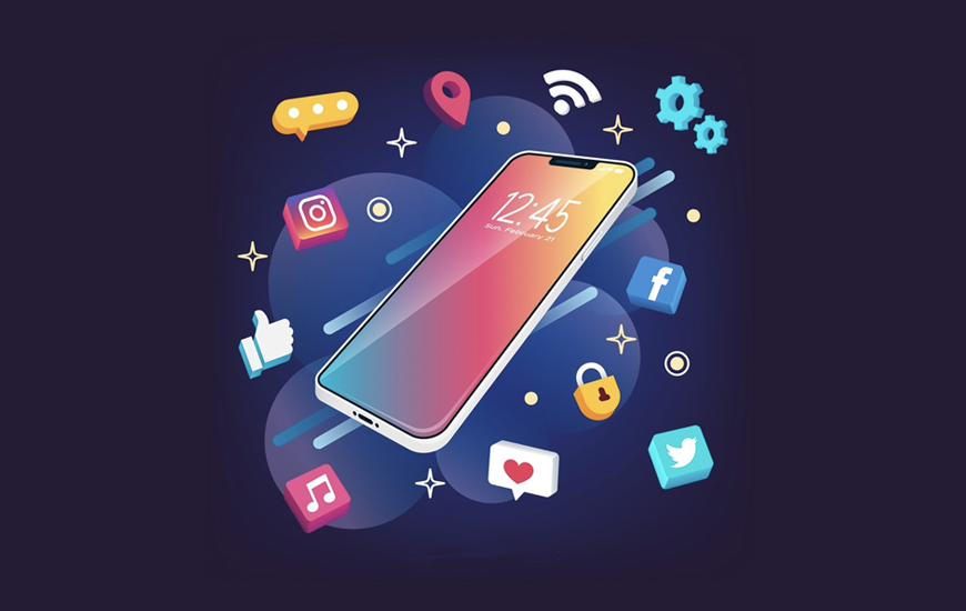 10 aplicaciones Lite rentables: ¿cómo funcionan y por qué las necesita?