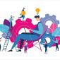 10 aplicaciones más útiles desarrolladas por estudiantes de las mejores universidades