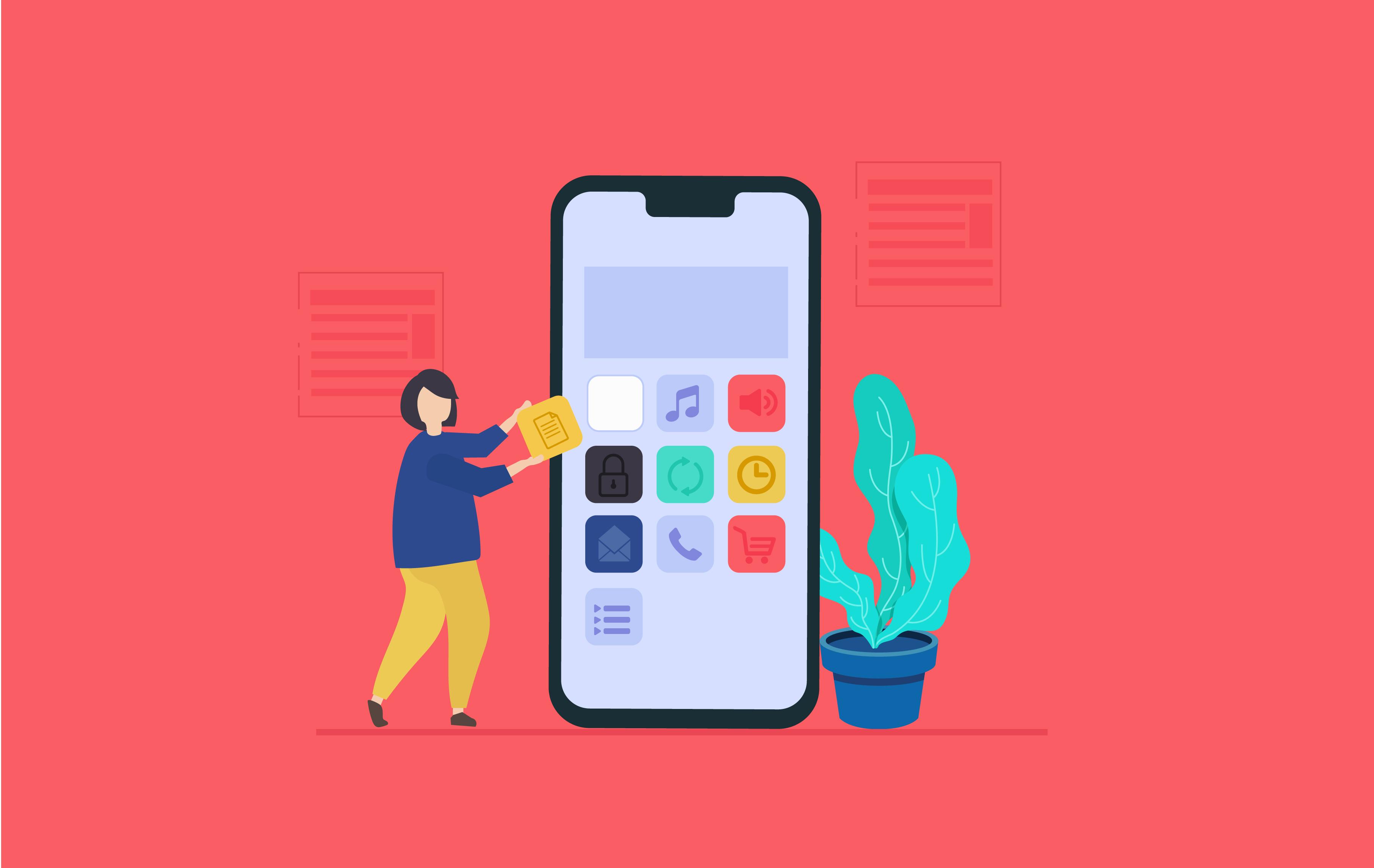 10 aplicaciones imprescindibles para iPhone que no te puedes perder