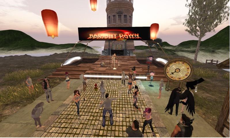 Radiant Dawn - Los mejores juegos de Fire Emblem