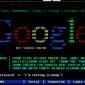 10 trucos de Google Gravity para hacer que Google sea más divertido