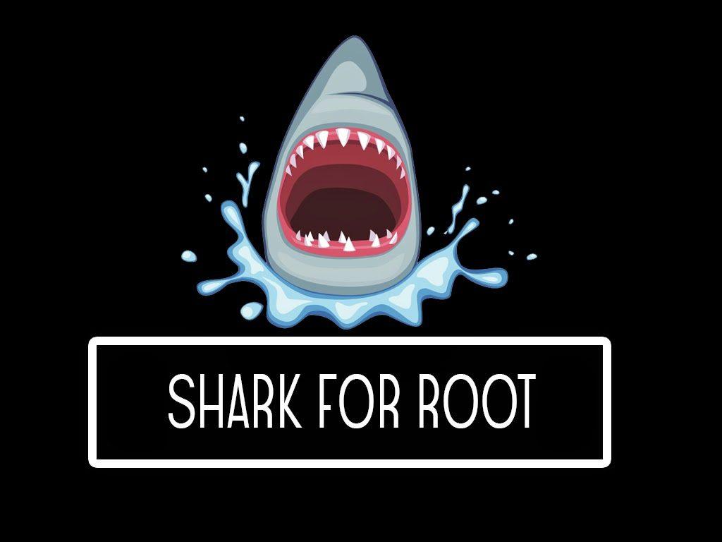 """Shark for Root - Aplicación de piratería WiFi """"class ="""" wp-image-4079 """"width ="""" 512 """"height ="""" 384 """"tamaños ="""" (ancho máximo: 512px) 100vw, 512px"""