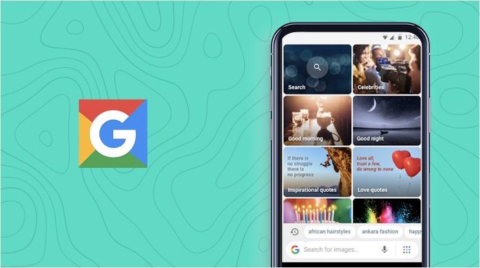 aplicaciones lite para android