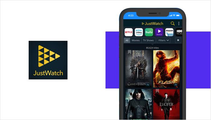 las mejores aplicaciones gratuitas para iPhone
