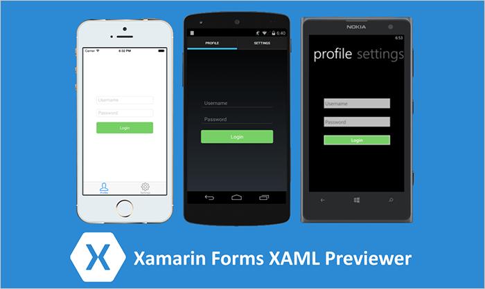 Xamarin: el mejor marco de aplicaciones híbridas