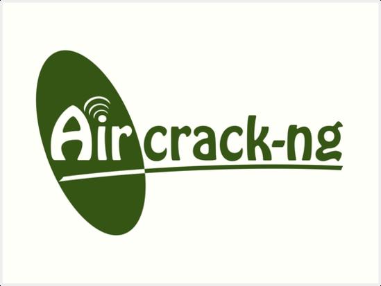 """Aplicación de hackeo WiFi Android Aircrack-ng """"class ="""" wp-image-4083 """"width ="""" 275 """"height ="""" 207 """"size ="""" (ancho máximo: 275px) 100vw, 275px"""