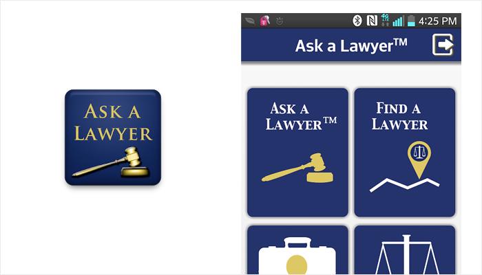 Pregúntale a un abogado