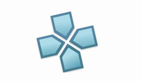 PPSSPP - Mejor emulador de PlayStation