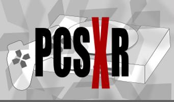 PCSX recargado