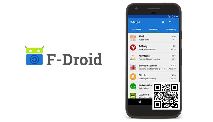 No-Google Play Store Vida