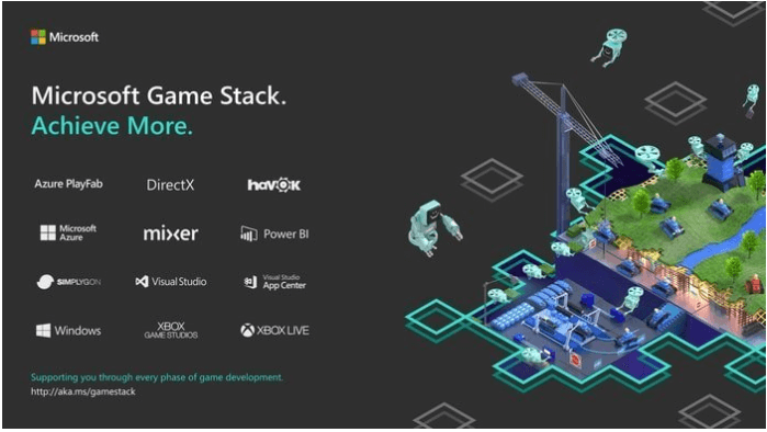 Microsoft_Azure_Cloud_Games