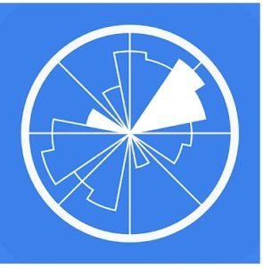 Tuulen logo