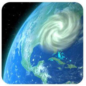 Tuulen kartan logo
