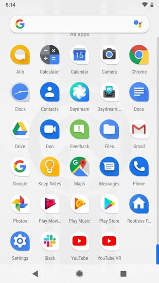 app_drawer_teardrop_icon