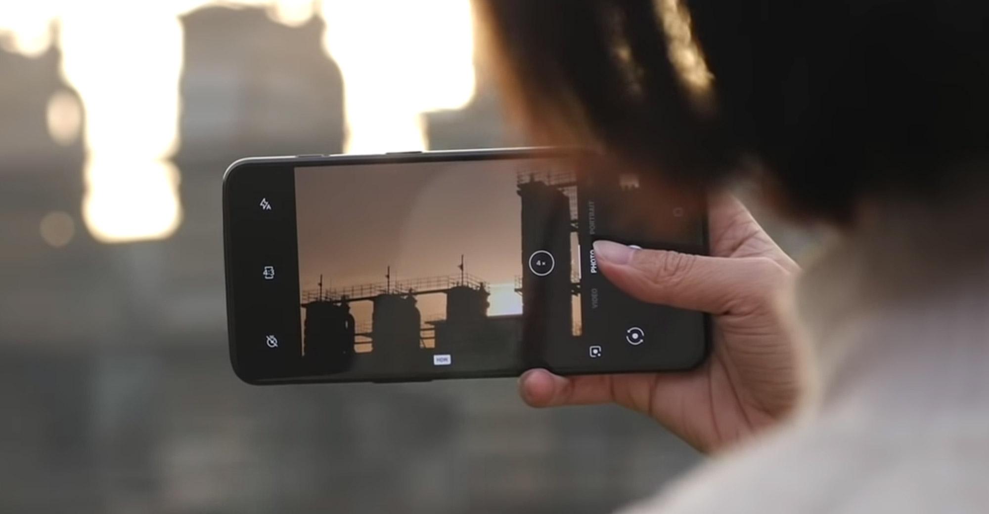 Cómo capturar Instagram historias sin que ellos lo sepan