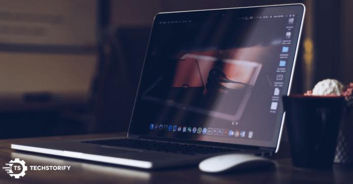 7 El mejor software gratuito de reproductor de DVD para Windows/ Mac / Phone