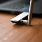 Los 10 mejores adaptadores Bluetooth para PC en 2019 {Lista actualizada}