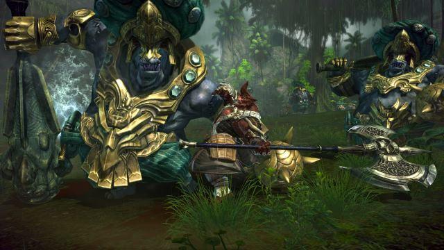 """Tera-Games como World of Warcraft """"ancho ="""" 640 """"altura ="""" 360 """"tamaños ="""" (ancho máximo: 640 px) 100vw, 640 px"""