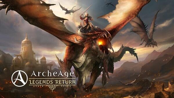 """ArcheAge """"ancho ="""" 600 """"altura ="""" 337 """"tamaños ="""" (ancho máximo: 600px) 100vw, 600px"""