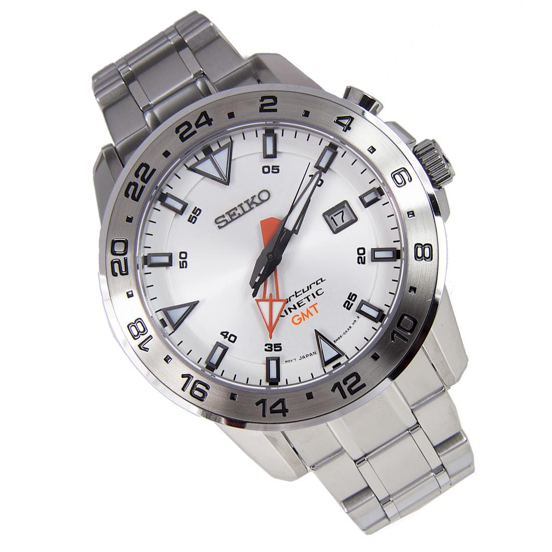 parhaat gmt-kellot