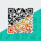 11+ El mejor software generador de código QR gratuito en línea en 2019