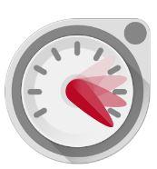 10 suosituinta aikavälityssovellusta (Android / iPhone) ... 2
