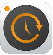 10 suosituinta aikavälityssovellusta (Android / iPhone) ... 9